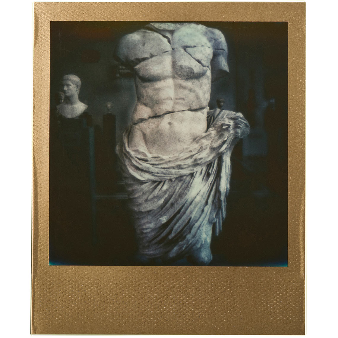 greco-roman-from-the-met1