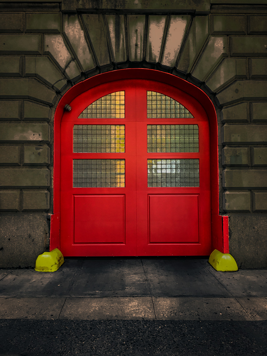 red-door-two
