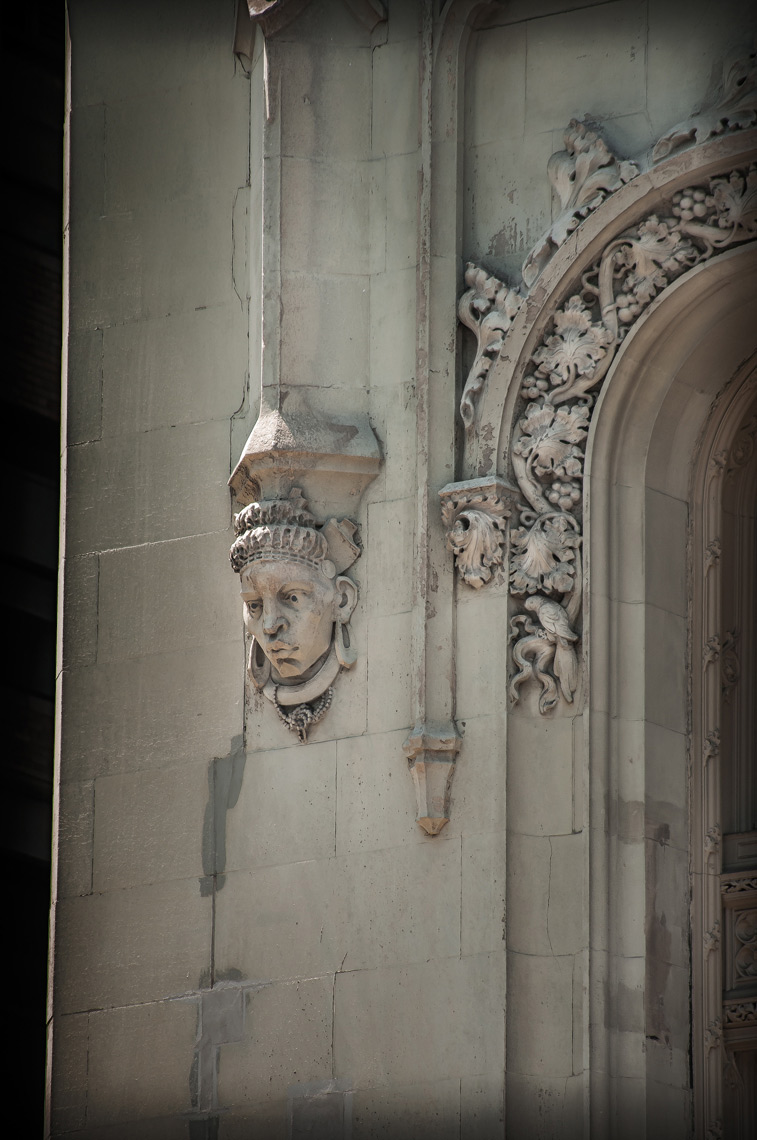 woolworth-figural-ediface-copy